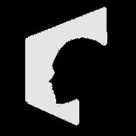 CharacterX_Logo.png