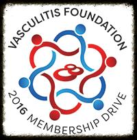 Vasculitis Awareness