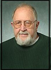 Remembering Dr. J
