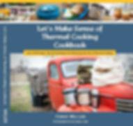 Let's Make Sense of Thermal Cooking Cookbook