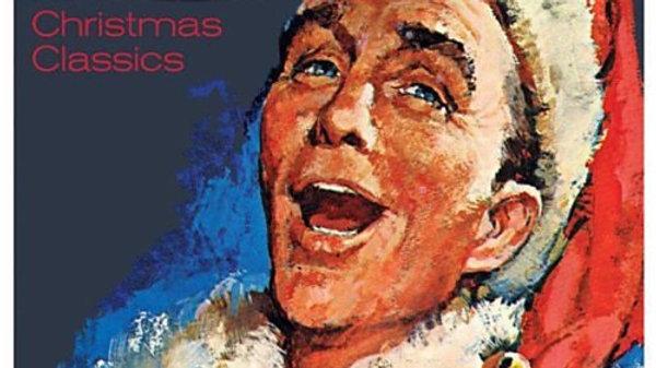 I'm Dreamin' of a White Christmas Advanced Piano Duet