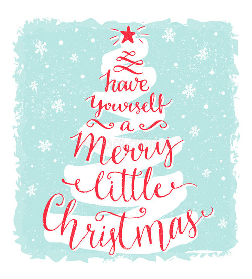 have yourself a merry little christmas expert piano solo - Have Yourself A Merry Little Christmas