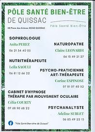 PSBE Quissac.jpg