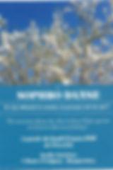 Flyer recto jpg.jpg