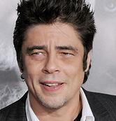 Benicio-del-Toro-1.jpg