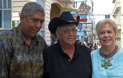 Premiere Santiago de Cuba