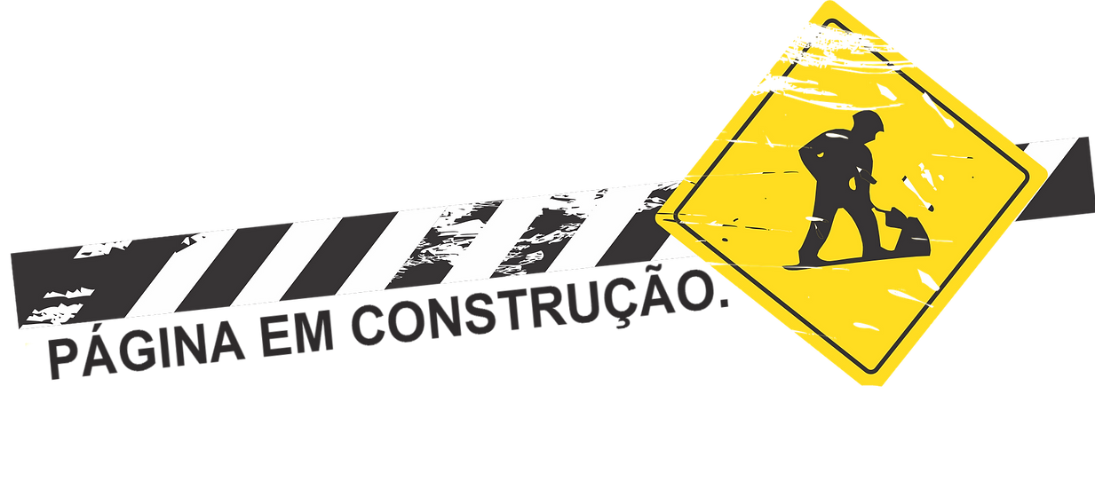 em_construcao.png