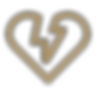 icons8-broken-heart-96.png