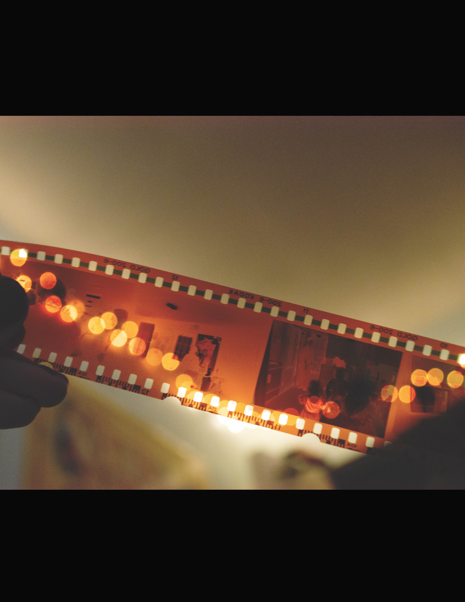 Film Fest Entry