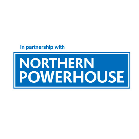 Citi Logik - A Northern Powerhouse partner.......
