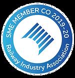 RIA_SME member_badge.png
