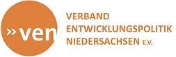 ven_logo_mit_text.png
