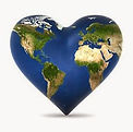 IQEX-heart-world-230-2.jpg
