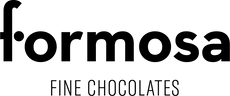 Black formosa logo.png