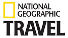 nat-geo-travel-logo.jpg
