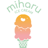 Miharu-Logo-Gradient-Fill-Colorway (1).p