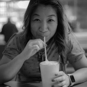 5 Questions with Food Blogger Lisa Lau