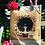 Thumbnail: FlyGirl Carry-All Market Bag