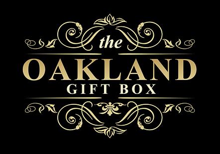 OaklandGiftBoxlogo (2).png