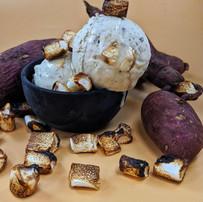 Miharu Ice Cream
