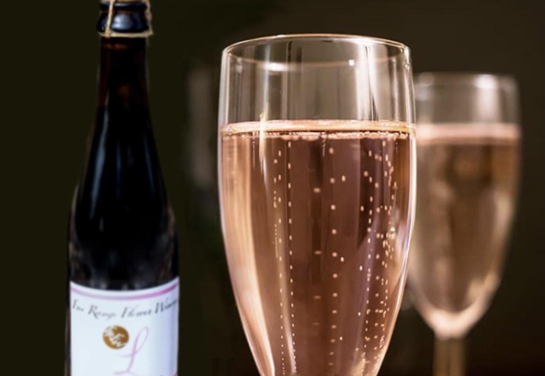 Free Range Flower Winery