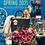 Thumbnail: BFiO's Spring 2021 #OaklandGiftBox