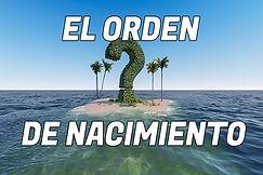 ORDEN NACIMINTO.jpg
