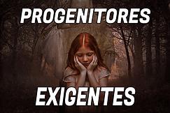 PROGENITORES EXIGENTES.png