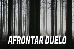 AFRONTAR DUELO.png