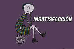 INSATISFACCION.png