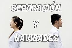SEPARACION.png