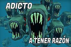 ADICTO RAZON.png