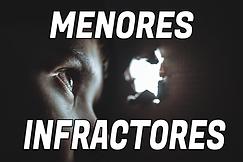 MENORES INFRACTORES.png