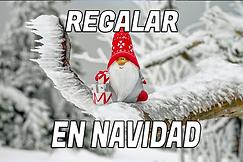 REGALAR EN NAVIDAD.png
