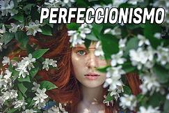 PERFECCIONISMO.png