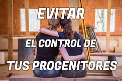 EVITARCONTROL.png