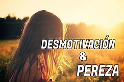 DESMOTIVACION Y PEREZA.png