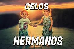CELOS HERM,ANOS.png