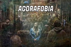 AGORAFOBIA.png