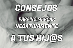 CONSEJOS NO MARCAR.png