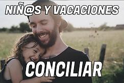 NIÑOS_Y_VACACIONES.png