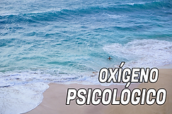OXIGENO PSICO.png