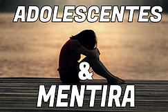 ADOLESCNETES MENTI.png