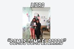 SOMOS COMO EL BARRO.png