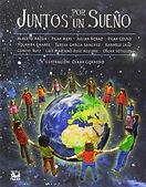 libro_juntos_sueñojpg.jpg