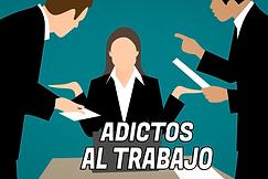 ADICOTS AL TRABAJO.png