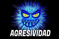 AGRESIVIVDAD.png