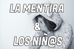 LA_MENIRA_Y_LOS_NIÑ@S.png