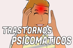 TRASTORNOS PSICOMATICOS.png