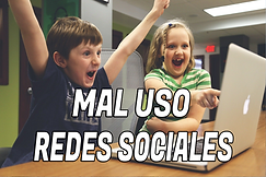 MAL UDO REDES.png